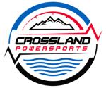 Crossland Powersports